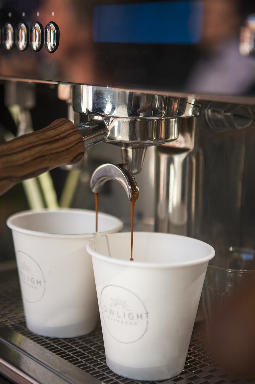 Dating site coffee in Perth