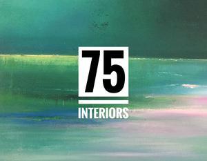 75 interiors
