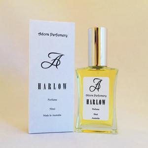 Adora Perfumery