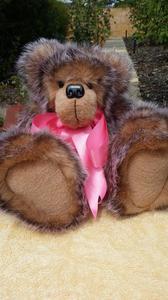 Anam Cara Bears