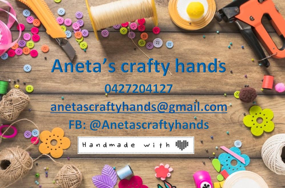 anetascraftyhands