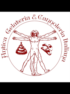 Antica Gelateria & Cannoleria Italiana