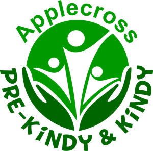 Applecross Pre-Kindy & Kindy