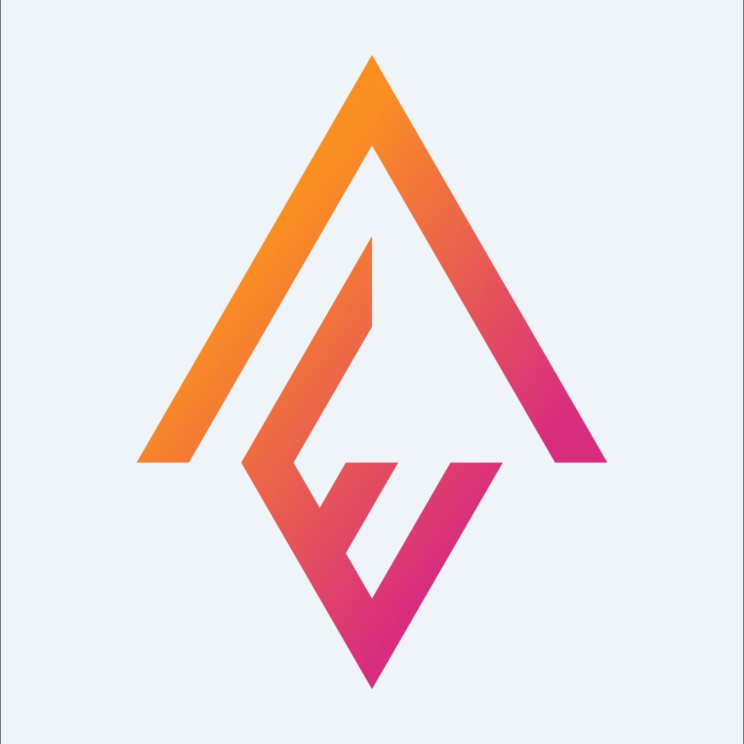 a.Logo