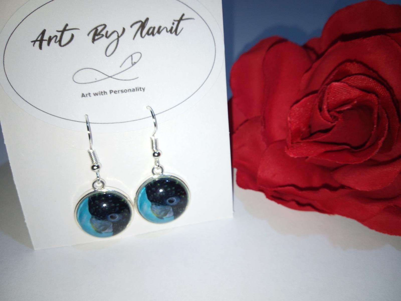 5) Jewellery