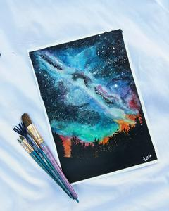 Art by Lees