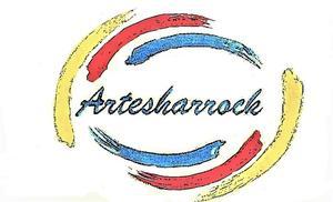 Artesharrock