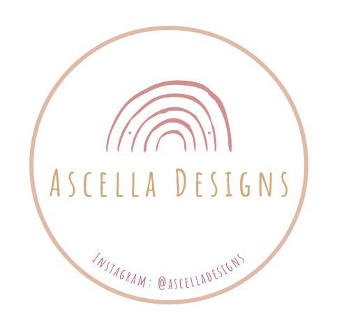Ascella Designs