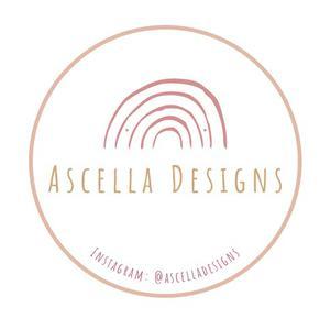Ascella Designs