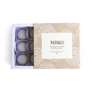 Miko Cosmetics