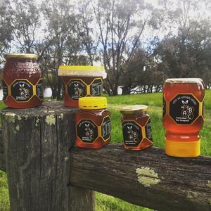 Australian Bee  Company