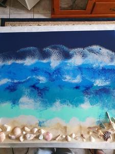 BLUEFISH CREATIONS