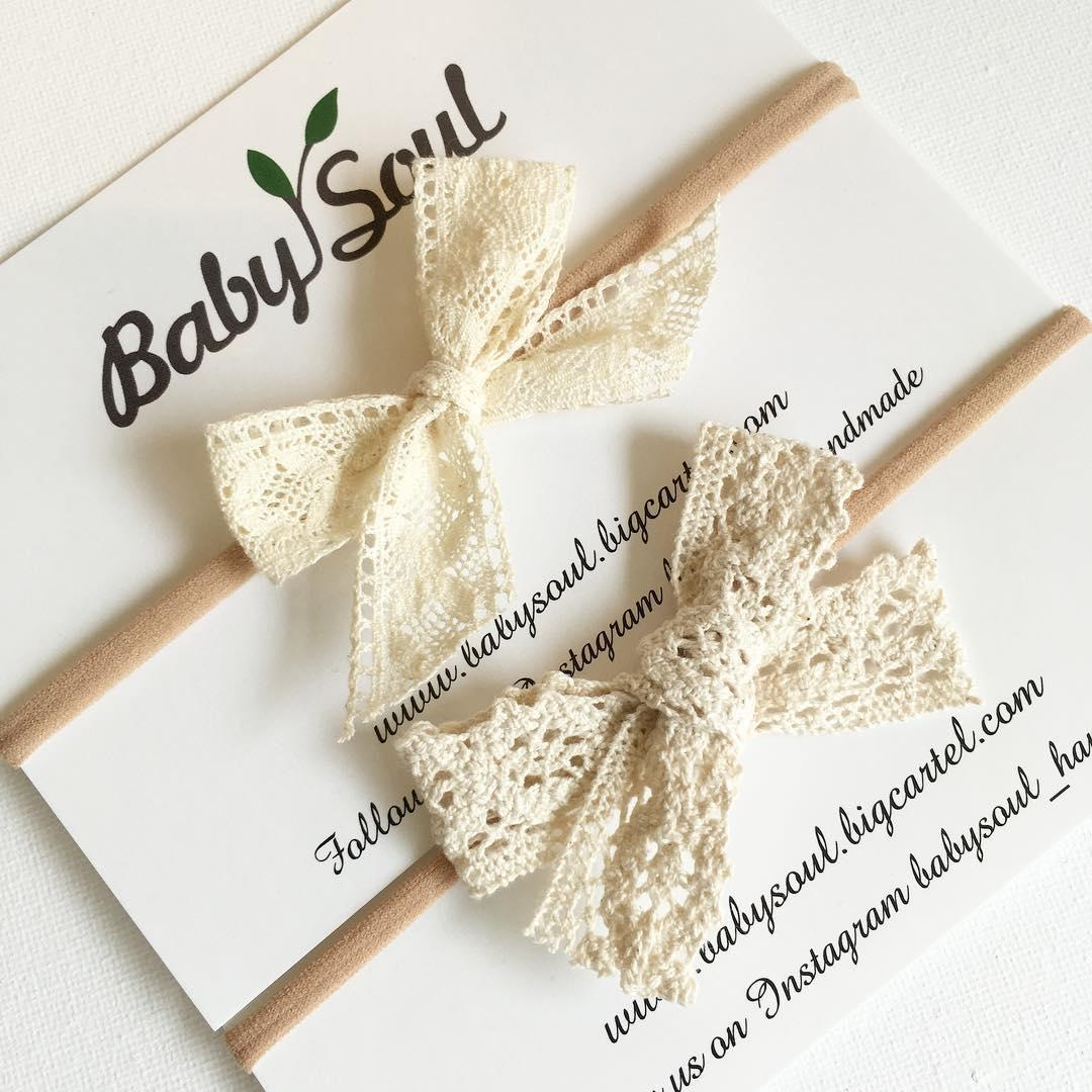 BabySoul Handmade