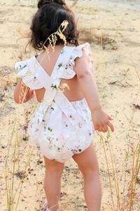 Bambolina Clothing