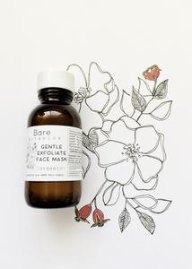 Bare Botanics