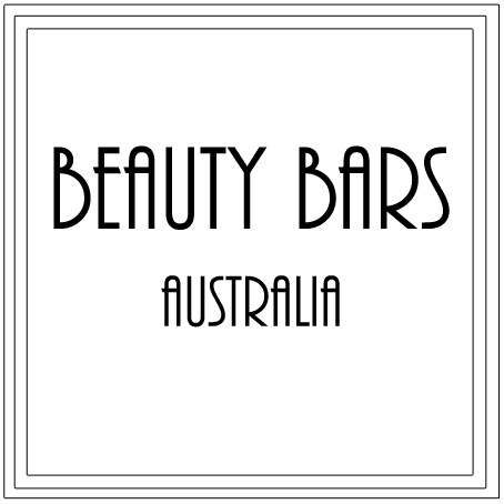 Beauty Bars Australia Logo