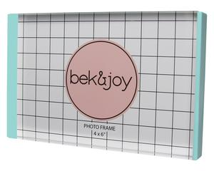 Bek & Joy
