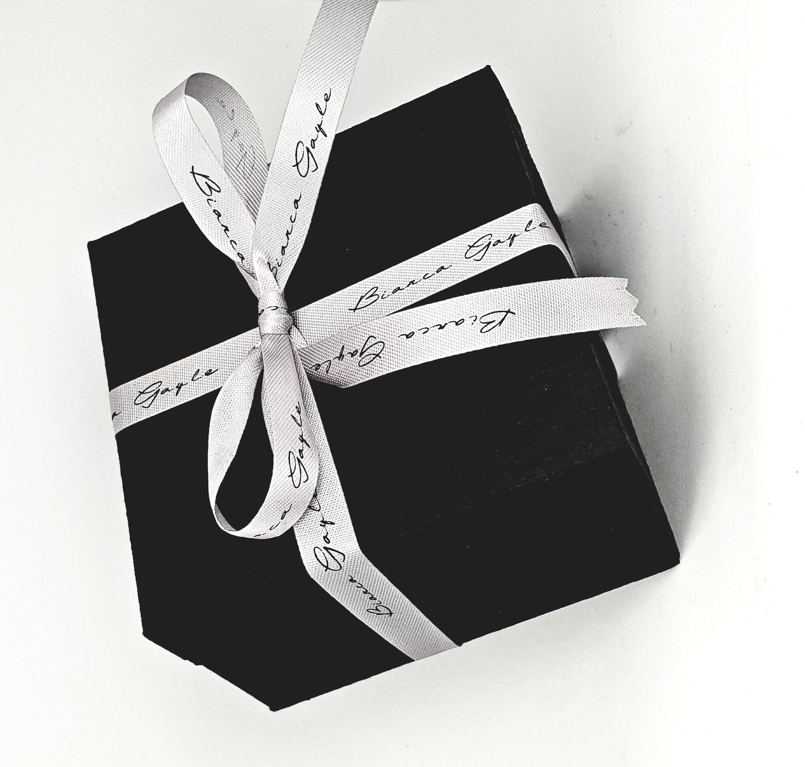 gift boxing_packaging