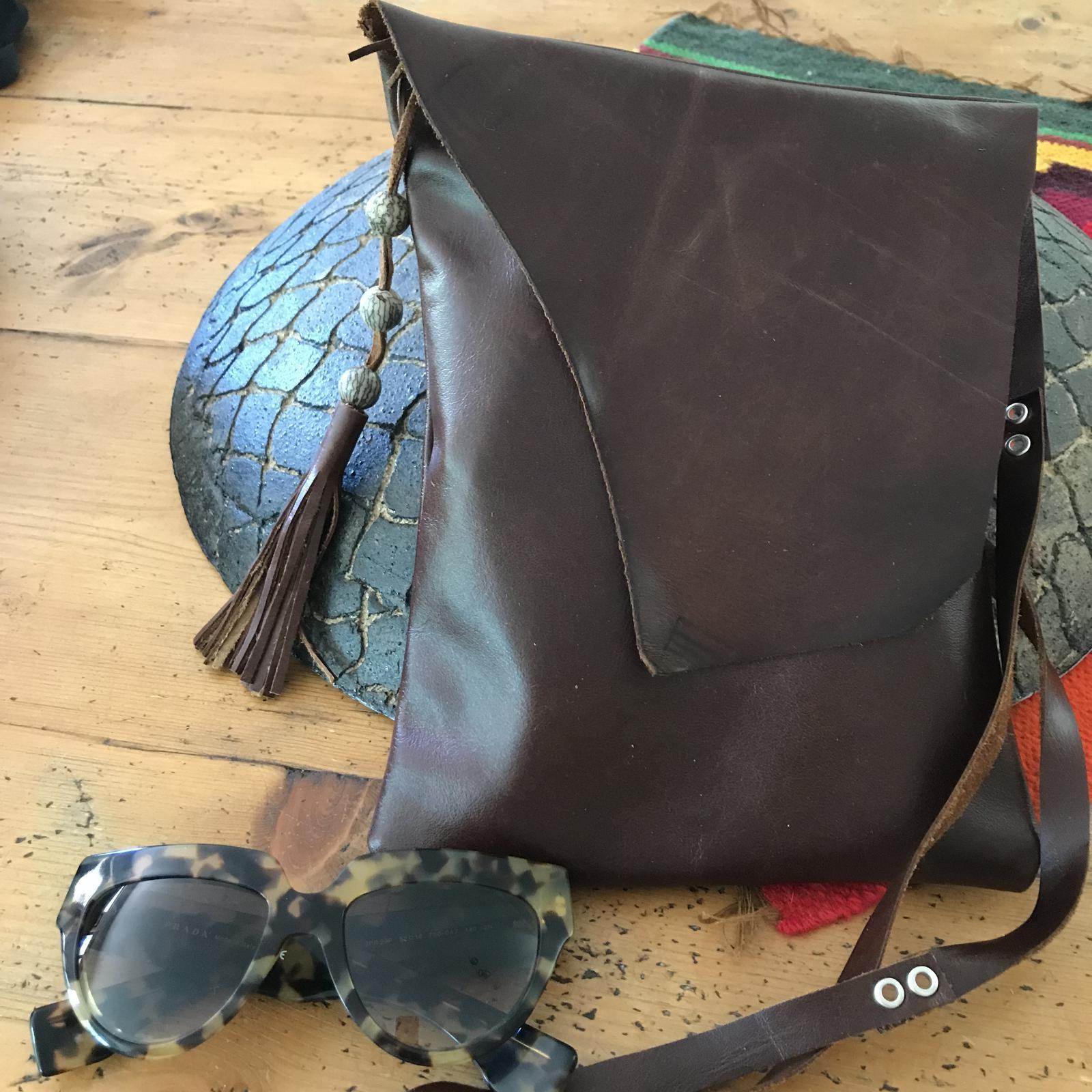 Boho Bags