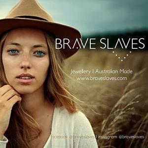 Brave Slaves