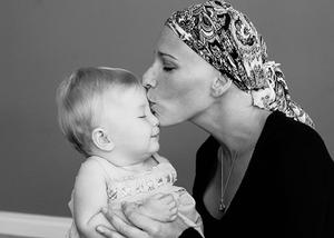 Breast Cancer Research Centre -WA