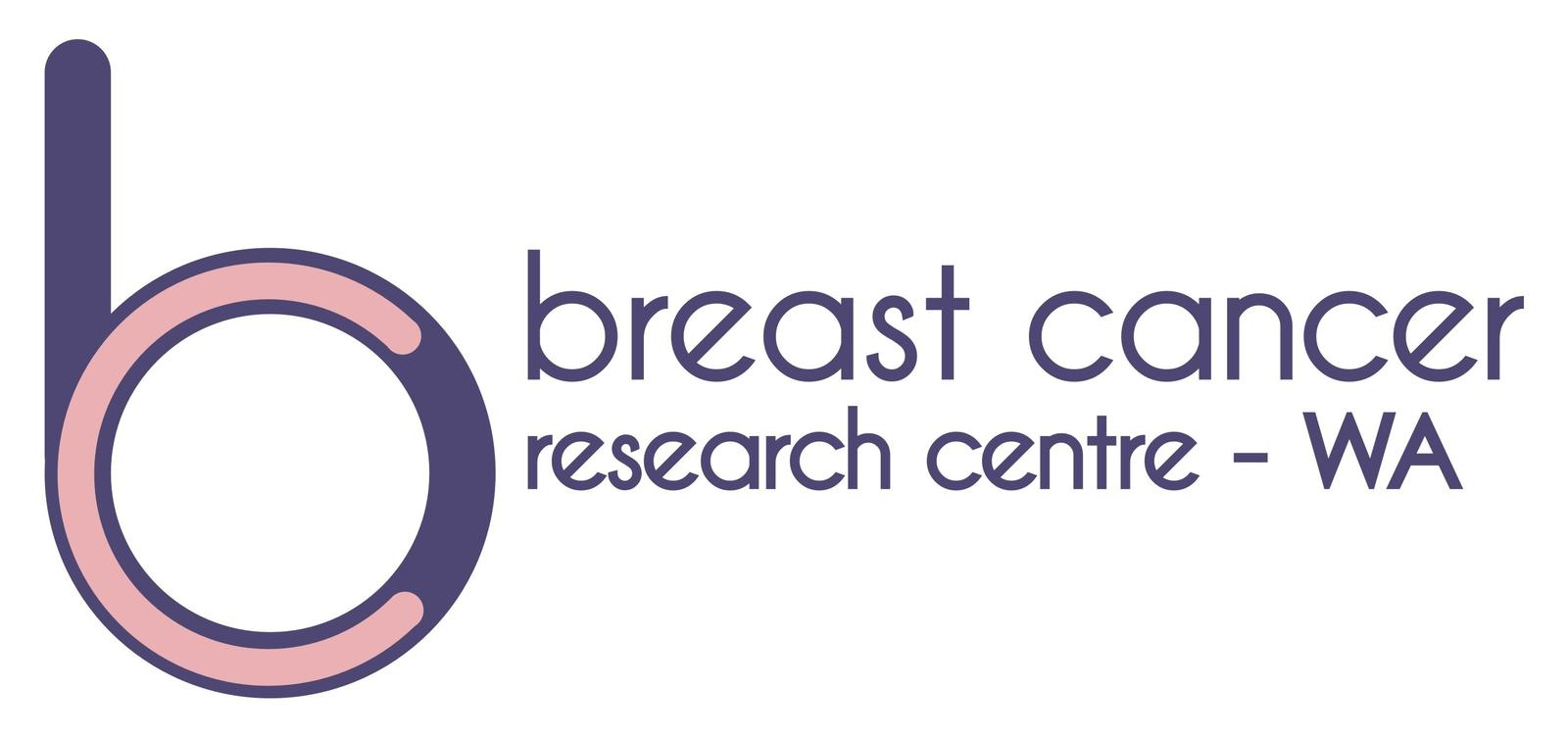 Breast Cancer Research Centre