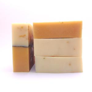 C & E Soap Co