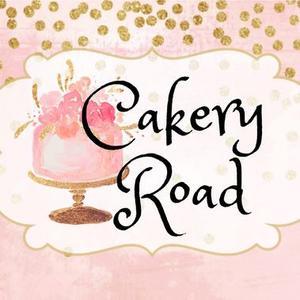 Cakery Road