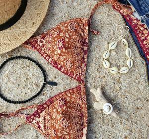 Calypso Belle Jewellery