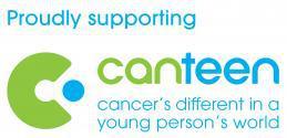 Canteen Australia