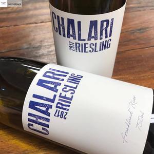 Chalari Wines