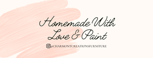 Charmont Creations Furniture
