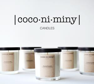 Coconiminy
