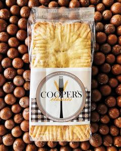Cooper's Classics