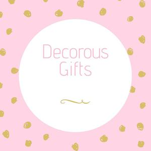 Decorous Gifts