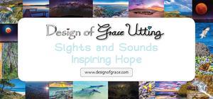 Design of Grace