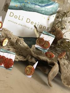 DoLi Designs