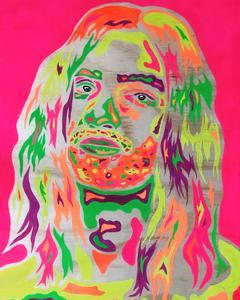 Donna Dumas Art
