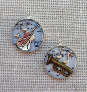 Driftin' Designs Jewellery