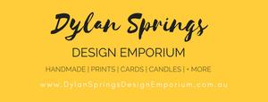 Dylan Springs Design Emporium