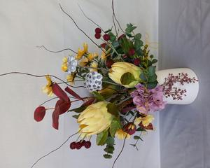 EJ's Floral Design