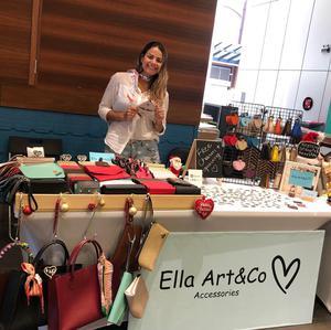 Ella Art&Co