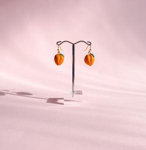 Evesdrop Designs