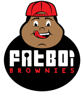 Fatboi Brownies