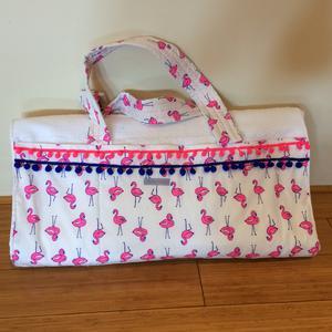 Flamingo Designs