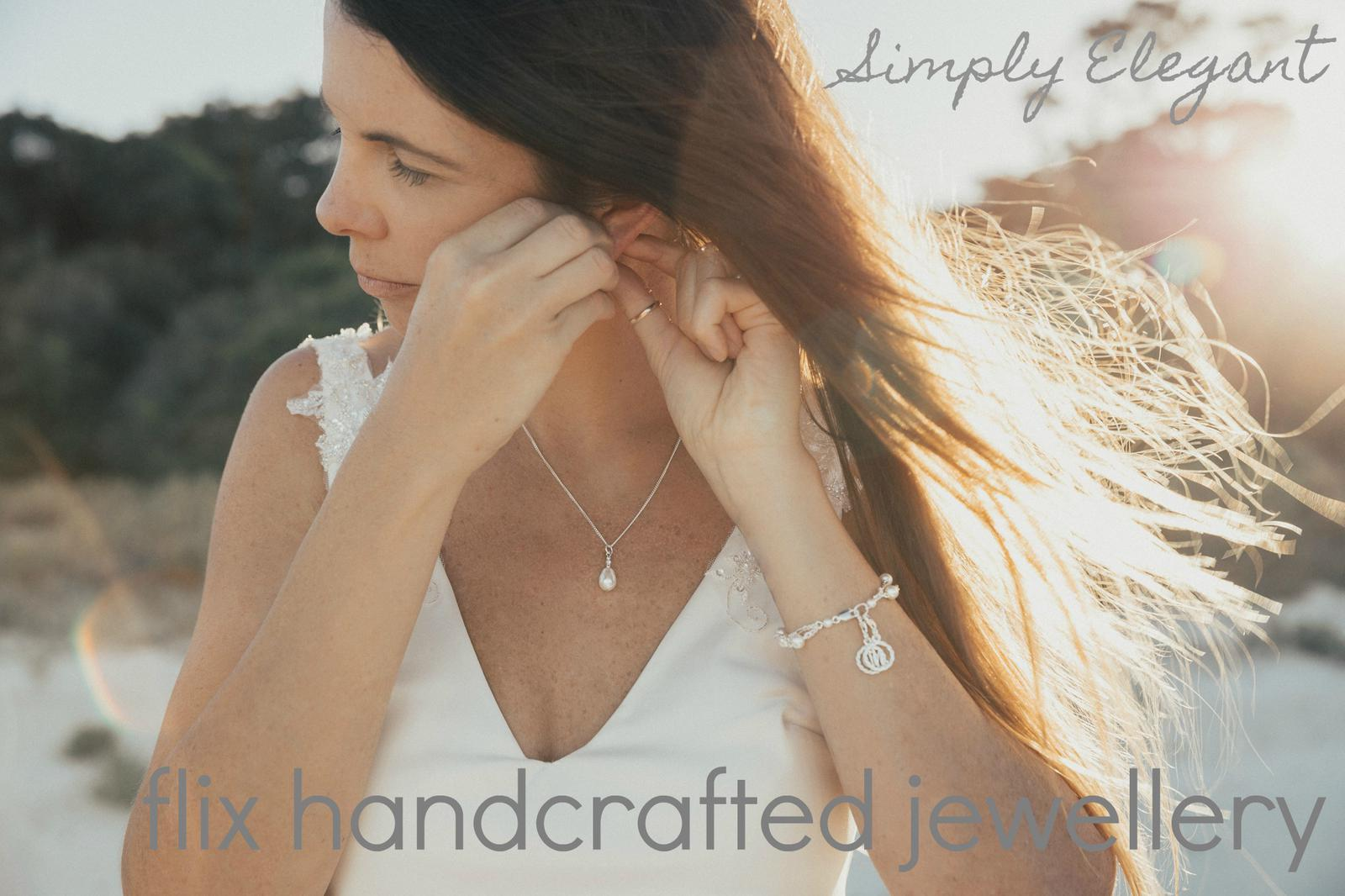 Simply Elegant Collection
