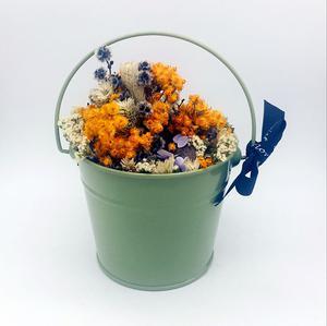 Florist Box