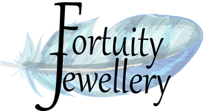 Fortuity Jewellery