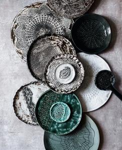 Fra's Ceramics
