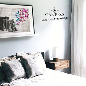 Ganeko